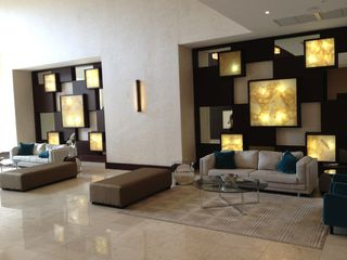 Photo 1:  in Panama City: Residential Condo for sale (Avenida Balboa)