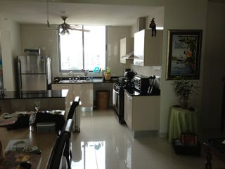 Photo 14:  in Panama City: Residential Condo for sale (Avenida Balboa)