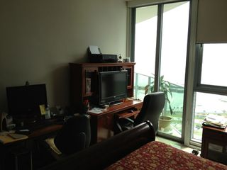 Photo 10:  in Panama City: Residential Condo for sale (Avenida Balboa)