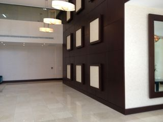 Photo 4:  in Panama City: Residential Condo for sale (Avenida Balboa)