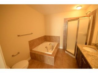 Photo 7: 310 - 1005 B Westmount Drive: Strathmore Condo for sale : MLS®# C3541839