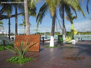 Photo 2: Playa Blanca Investment / Vacation Condo