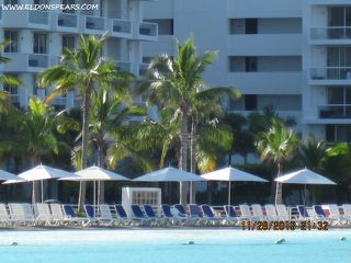 Photo 12: Playa Blanca Investment / Vacation Condo