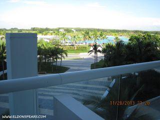 Photo 6: Playa Blanca Investment / Vacation Condo