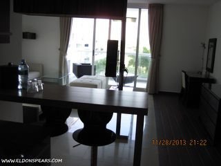 Photo 8: Playa Blanca Investment / Vacation Condo