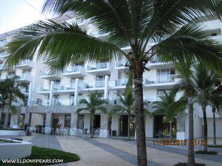 Photo 10: Playa Blanca Investment / Vacation Condo