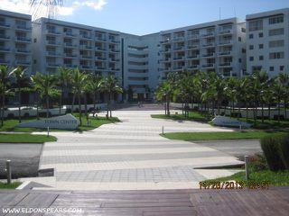 Photo 4: Playa Blanca Investment / Vacation Condo