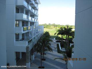 Photo 9: Playa Blanca Investment / Vacation Condo