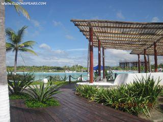 Photo 3: Playa Blanca Investment / Vacation Condo