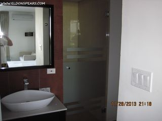 Photo 5: Playa Blanca Investment / Vacation Condo