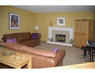 Photo 3: 3591 GARRY ST in Richmond: Steveston Village House for sale : MLS®# V592716