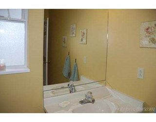 Photo 7: 3591 GARRY ST in Richmond: Steveston Village House for sale : MLS®# V592716
