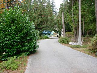 Photo 9: 1111 GLADWIN TRAIL Road: Roberts Creek House for sale (Sunshine Coast)  : MLS®# V1031845