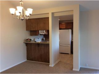 Photo 4: RANCHO BERNARDO Townhome for sale : 2 bedrooms : 17455 Ashburton Road in San Diego