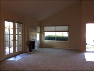 Photo 8: RANCHO BERNARDO Townhome for sale : 2 bedrooms : 17455 Ashburton Road in San Diego