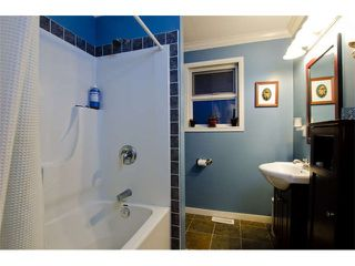 Photo 8: 4952 60A Street in Ladner: Holly House for sale : MLS®# V1043314