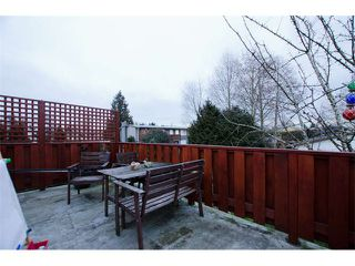 Photo 13: 4952 60A Street in Ladner: Holly House for sale : MLS®# V1043314