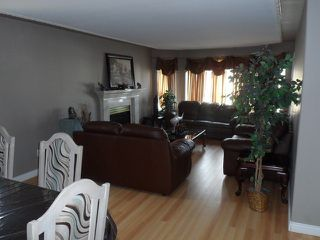 Photo 6: 3669 NEWCASTLE Drive in Abbotsford: Abbotsford West House for sale : MLS®# F1404660