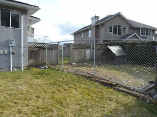 Photo 18: 3669 NEWCASTLE Drive in Abbotsford: Abbotsford West House for sale : MLS®# F1404660