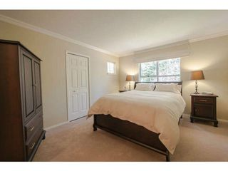 "Photo 7: 8 3939 INDIAN RIVER Drive in North Vancouver: Indian River Townhouse for sale in ""Hartford Lane"" : MLS®# V1052357"