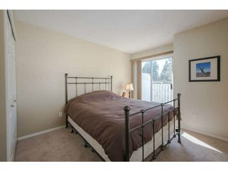 "Photo 12: 8 3939 INDIAN RIVER Drive in North Vancouver: Indian River Townhouse for sale in ""Hartford Lane"" : MLS®# V1052357"