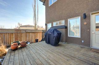 Photo 17: 400 30 Avenue NW in CALGARY: Mount Pleasant Residential Attached for sale (Calgary)  : MLS®# C3608679