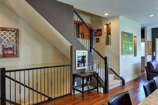 Photo 10: 400 30 Avenue NW in CALGARY: Mount Pleasant Residential Attached for sale (Calgary)  : MLS®# C3608679