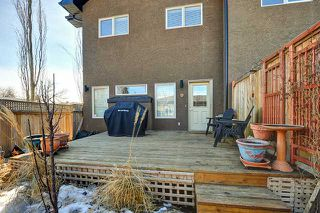Photo 19: 400 30 Avenue NW in CALGARY: Mount Pleasant Residential Attached for sale (Calgary)  : MLS®# C3608679