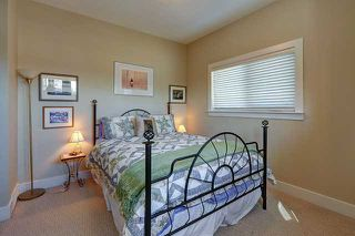 Photo 13: 400 30 Avenue NW in CALGARY: Mount Pleasant Residential Attached for sale (Calgary)  : MLS®# C3608679