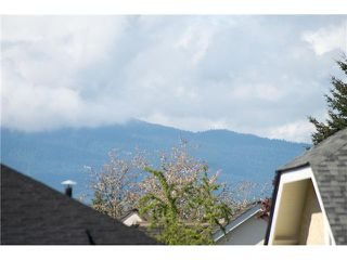 """Photo 20: 3691 W 21ST Avenue in Vancouver: Dunbar House for sale in """"DUNBAR"""" (Vancouver West)  : MLS®# V1062910"""