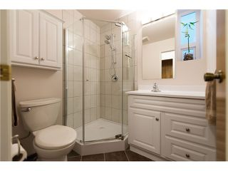 """Photo 16: 3691 W 21ST Avenue in Vancouver: Dunbar House for sale in """"DUNBAR"""" (Vancouver West)  : MLS®# V1062910"""