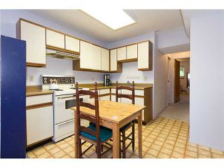 """Photo 15: 3691 W 21ST Avenue in Vancouver: Dunbar House for sale in """"DUNBAR"""" (Vancouver West)  : MLS®# V1062910"""