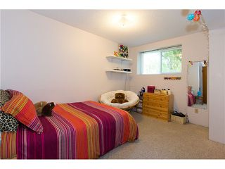 """Photo 13: 3691 W 21ST Avenue in Vancouver: Dunbar House for sale in """"DUNBAR"""" (Vancouver West)  : MLS®# V1062910"""