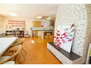 Photo 11: 4882 TRIUMPH Street in Burnaby: Capitol Hill BN House for sale (Burnaby North)  : MLS®# V1064595