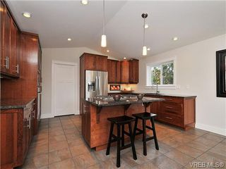 Photo 5: 9173 Basswood Road in SIDNEY: NS Airport Single Family Detached for sale (North Saanich)  : MLS®# 342378