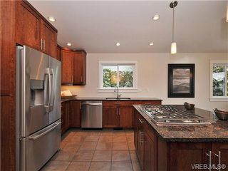 Photo 7: 9173 Basswood Road in SIDNEY: NS Airport Single Family Detached for sale (North Saanich)  : MLS®# 342378
