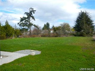 Photo 2: 9173 Basswood Road in SIDNEY: NS Airport Single Family Detached for sale (North Saanich)  : MLS®# 342378