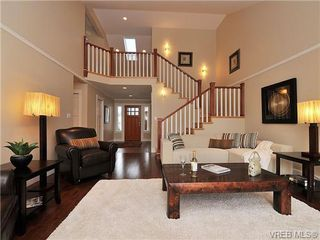 Photo 3: 9173 Basswood Road in SIDNEY: NS Airport Single Family Detached for sale (North Saanich)  : MLS®# 342378