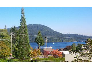 Main Photo: 4239 DOLLAR Road in North Vancouver: Dollarton House for sale : MLS®# V1089575