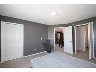 Photo 10: 2401 505 RAILWAY Street W: Cochrane Condo for sale : MLS®# C3643579