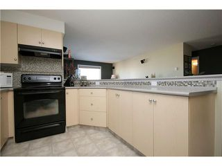 Photo 9: 2401 505 RAILWAY Street W: Cochrane Condo for sale : MLS®# C3643579