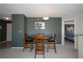 Photo 4: 2401 505 RAILWAY Street W: Cochrane Condo for sale : MLS®# C3643579