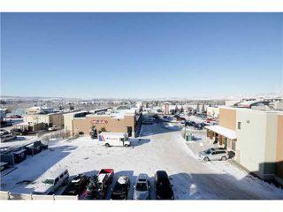 Photo 19: 2401 505 RAILWAY Street W: Cochrane Condo for sale : MLS®# C3643579