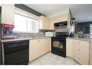 Photo 8: 2401 505 RAILWAY Street W: Cochrane Condo for sale : MLS®# C3643579