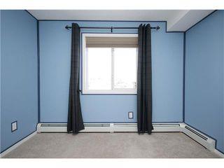 Photo 13: 2401 505 RAILWAY Street W: Cochrane Condo for sale : MLS®# C3643579