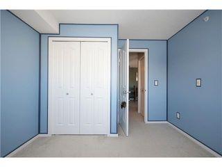 Photo 14: 2401 505 RAILWAY Street W: Cochrane Condo for sale : MLS®# C3643579