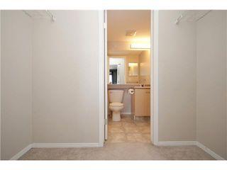 Photo 11: 2401 505 RAILWAY Street W: Cochrane Condo for sale : MLS®# C3643579