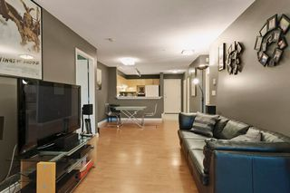 "Photo 2: 306 137 E 1ST Street in North Vancouver: Lower Lonsdale Condo for sale in ""CORONADO"" : MLS®# V1098807"