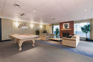 "Photo 16: 306 137 E 1ST Street in North Vancouver: Lower Lonsdale Condo for sale in ""CORONADO"" : MLS®# V1098807"