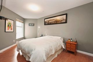 "Photo 7: 306 137 E 1ST Street in North Vancouver: Lower Lonsdale Condo for sale in ""CORONADO"" : MLS®# V1098807"